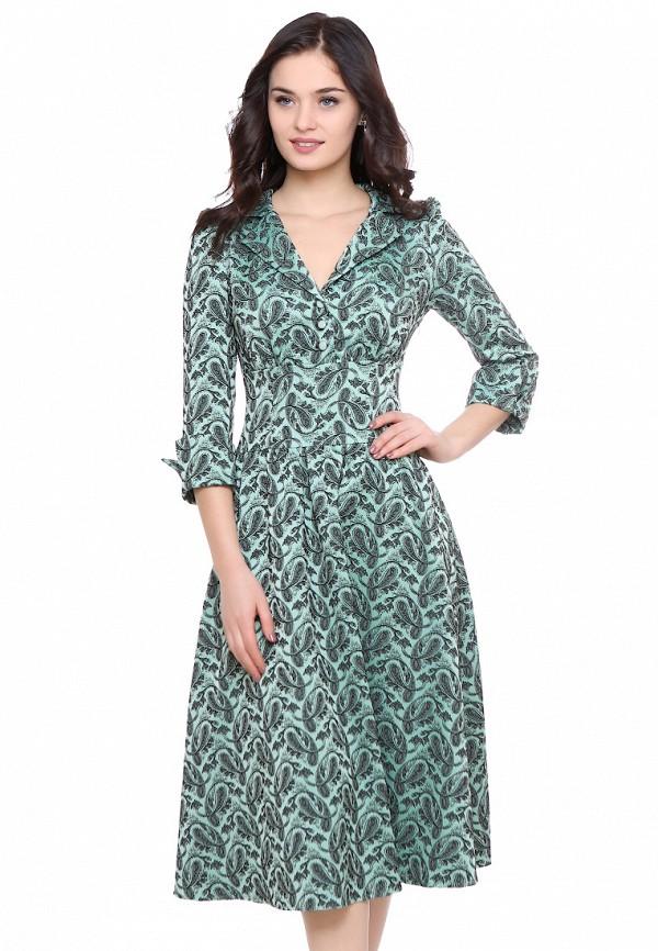 Платье Olivegrey Olivegrey MP002XW1BYQT платье olivegrey olivegrey mp002xw0dwoi