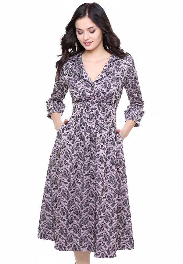 Платье Olivegrey Olivegrey MP002XW1BYQV платье olivegrey olivegrey mp002xw0dwoi