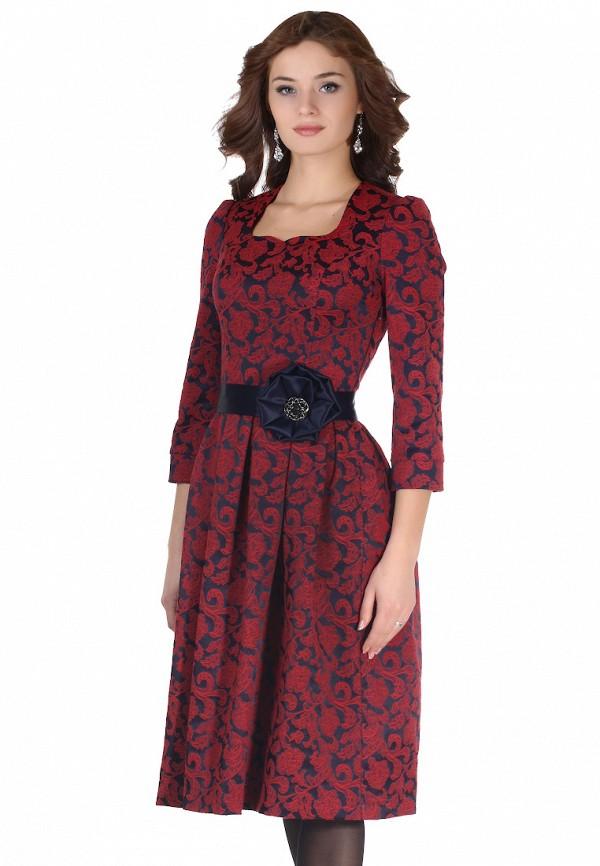 Платье Olivegrey Olivegrey MP002XW1BYQW платье olivegrey demento