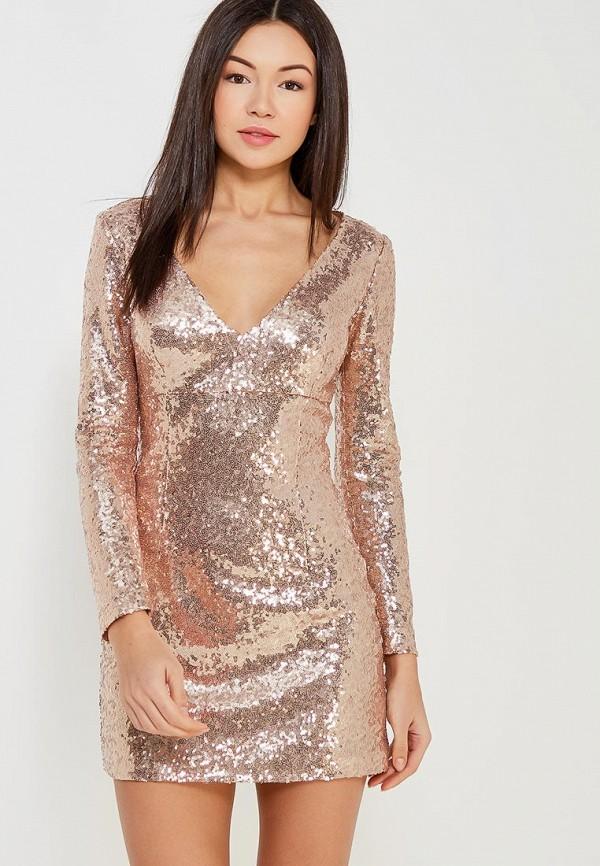 Платье Madlen Madlen MP002XW1C5PG платье madlen madlen mp002xw0tmo4