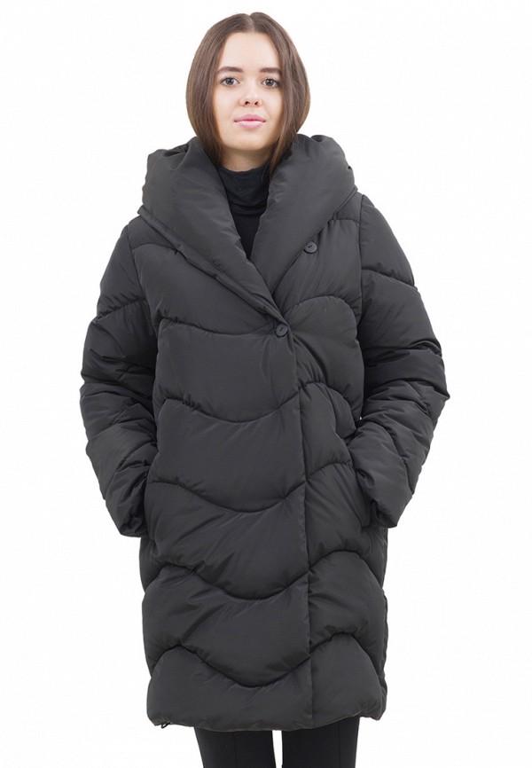 Куртка утепленная Doctor E Doctor E MP002XW1C5RD цена и фото