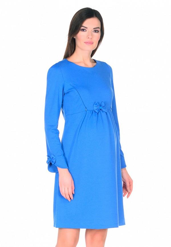 Платье Мама Мила Мама Мила MP002XW1C5T2 мила менка дом