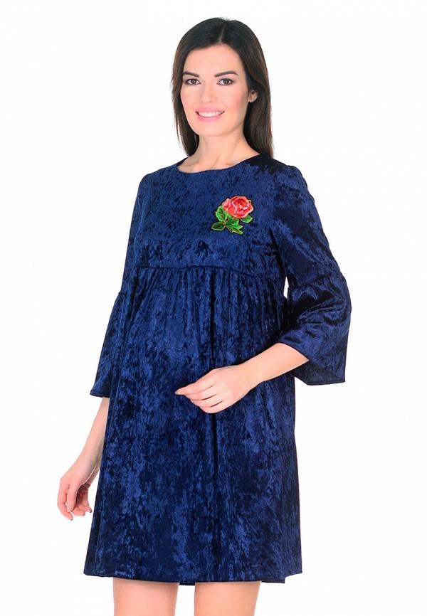Платье Мама Мила Мама Мила MP002XW1C5T3 мила менка дом