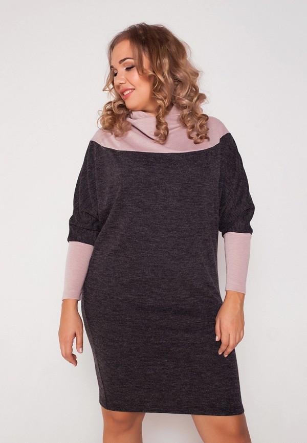Платье Eliseeva Olesya Eliseeva Olesya MP002XW1C841