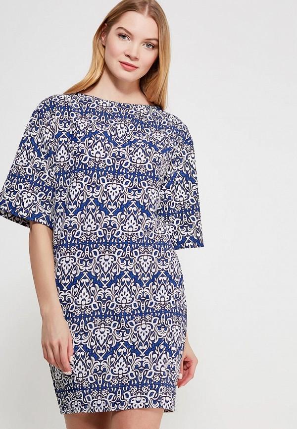 Платье Lussotico Lussotico MP002XW1C84G платье lussotico lussotico mp002xw13naz