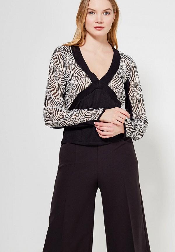Блуза Lussotico Lussotico MP002XW1C852 платья lussotico платье