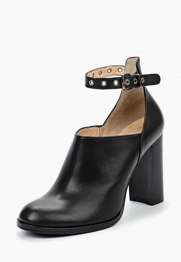 Туфли Lobensi Tiny Lobensi Tiny MP002XW1C88Y туфли lobensi tiny lobensi tiny mp002xw140s1
