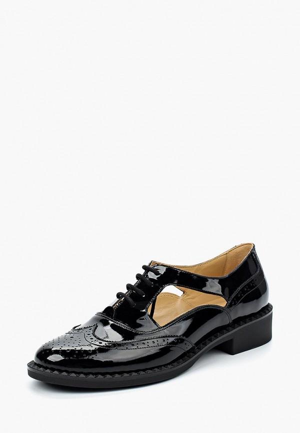Ботинки Lobensi Tiny Lobensi Tiny MP002XW1C89A туфли lobensi tiny lobensi tiny mp002xw140s1