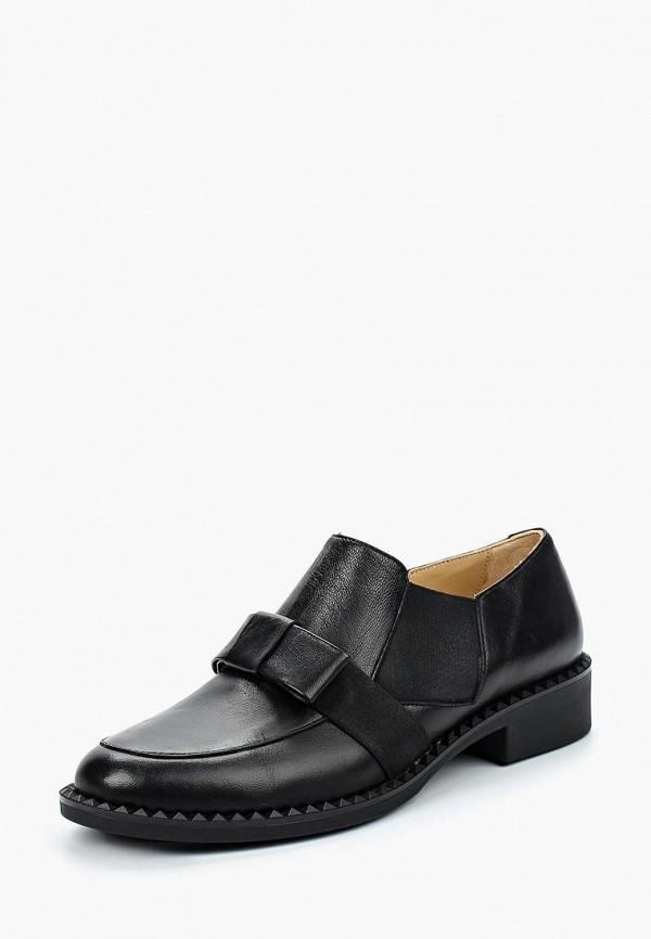 Ботинки Lobensi Tiny Lobensi Tiny MP002XW1C89B туфли lobensi tiny lobensi tiny mp002xw140s1