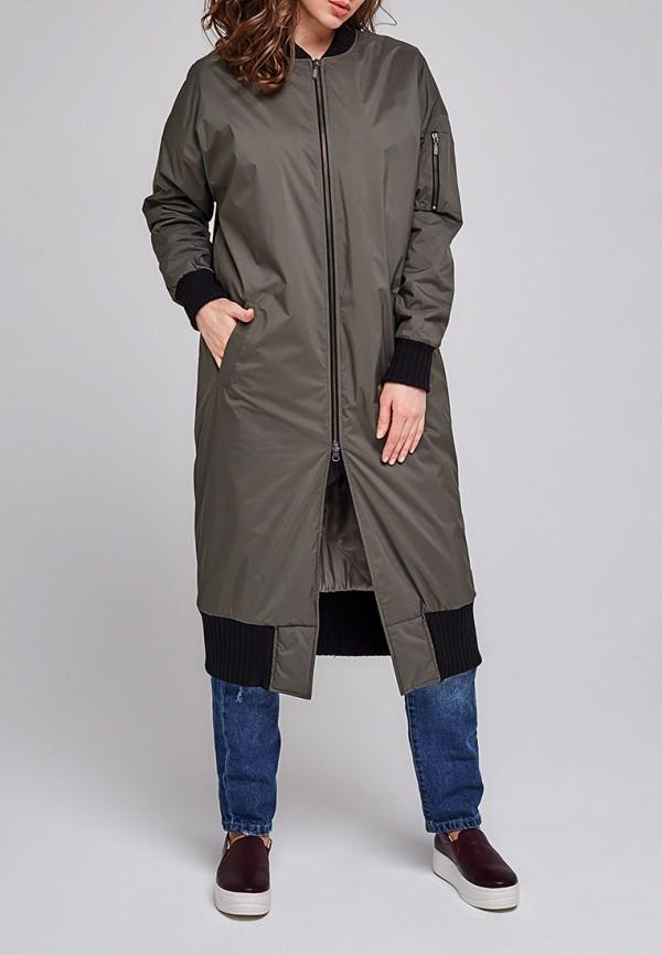 2caefe45364 Куртка утепленная White Pony Ladieswear купить