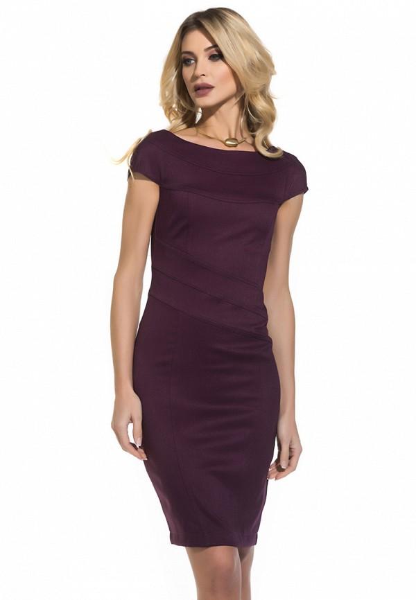 Платье Gloss Gloss MP002XW1F4ZY gloss gloss 15317 01