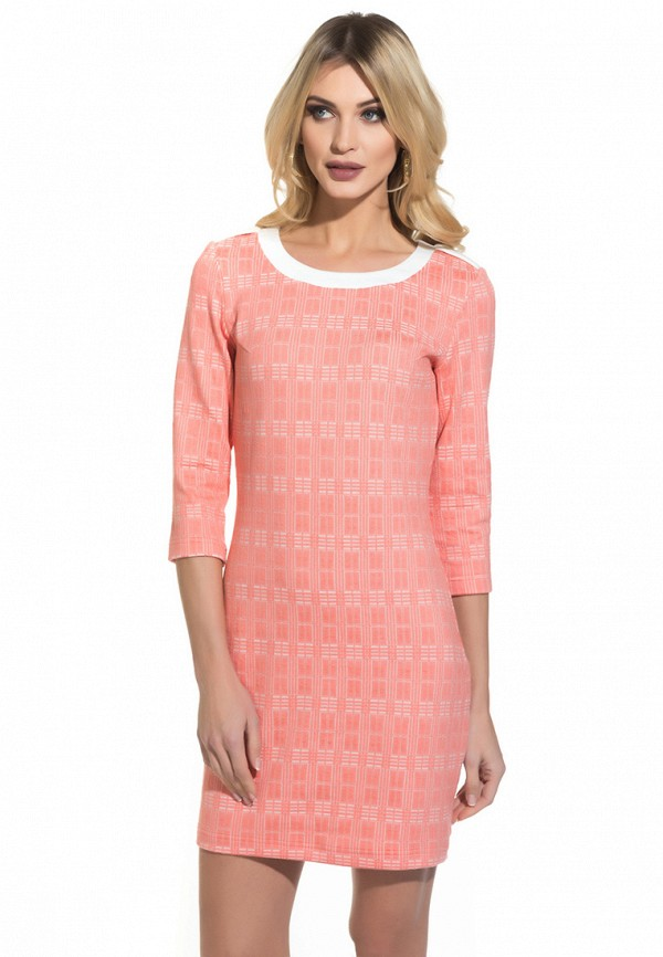 Платье Gloss Gloss MP002XW1F50C