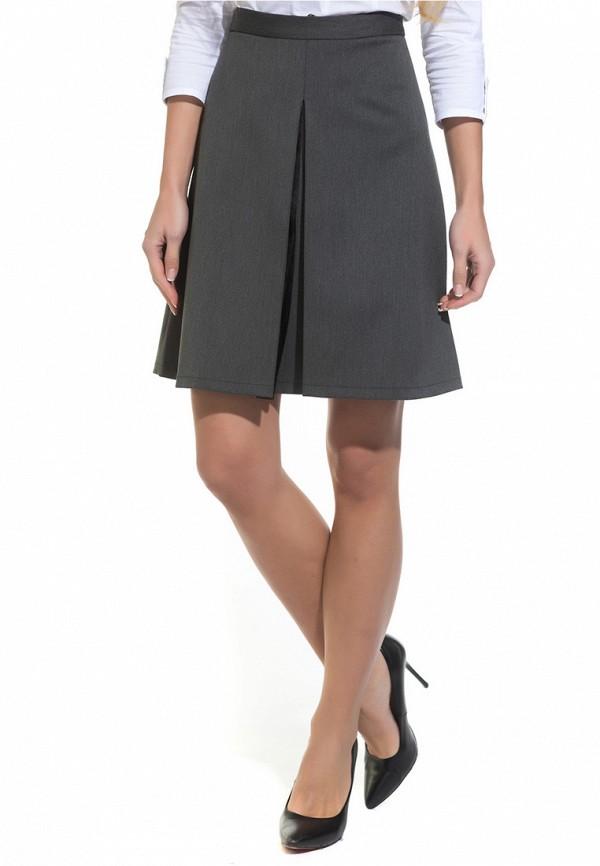 Юбка Gloss Gloss MP002XW1F50P юбка quelle gloss 1020084
