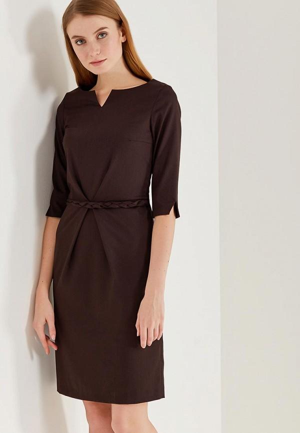 Платье Nevis Nevis MP002XW1F5F1 блузки nevis блузка