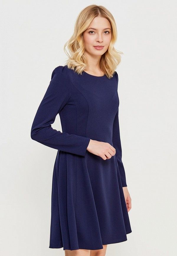 Платье Nevis Nevis MP002XW1F5F3 блузки nevis блузка