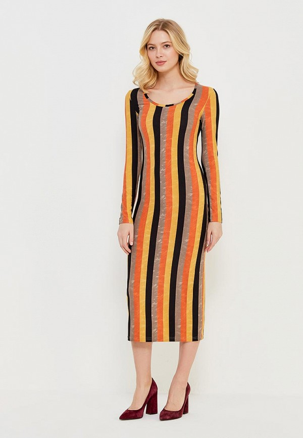 Платье Nevis Nevis MP002XW1F5FA лонгслив nevis лонгслив