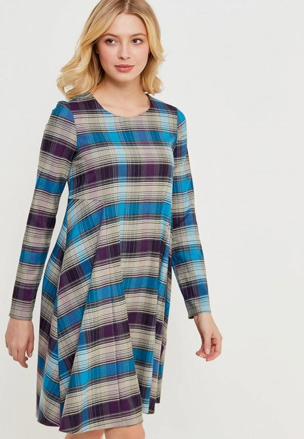 Купить Платье Nevis, MP002XW1F5FJ, разноцветный, Осень-зима 2017/2018