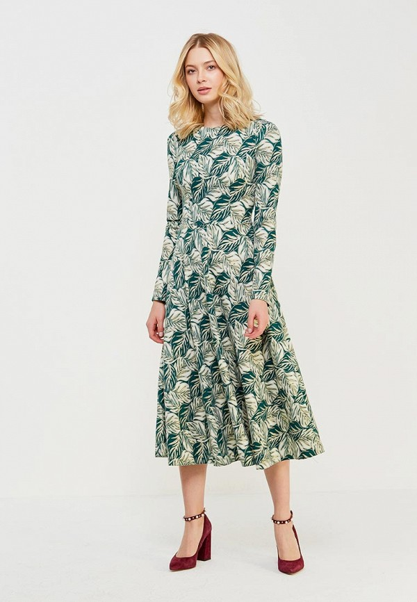 Платье Nevis Nevis MP002XW1F5FL блузки nevis блузка