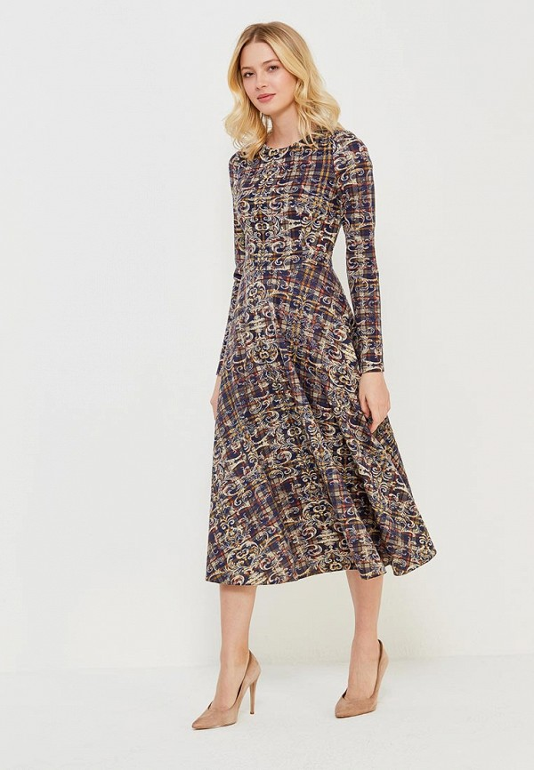 Платье Nevis Nevis MP002XW1F5FN блузки nevis блузка