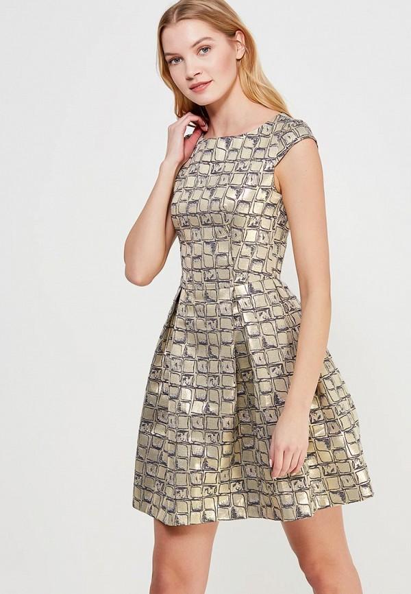 Платье Nevis Nevis MP002XW1F5FO платья nevis платье