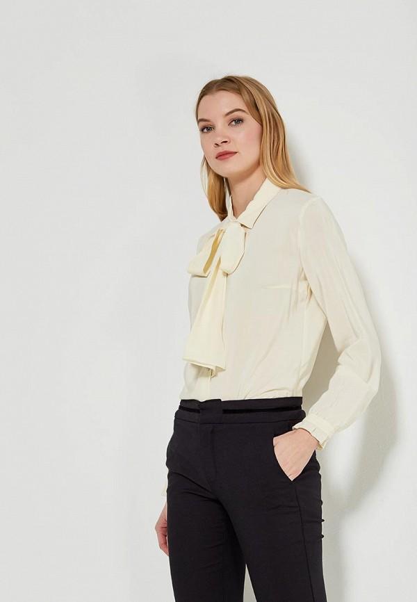 Блуза Devur