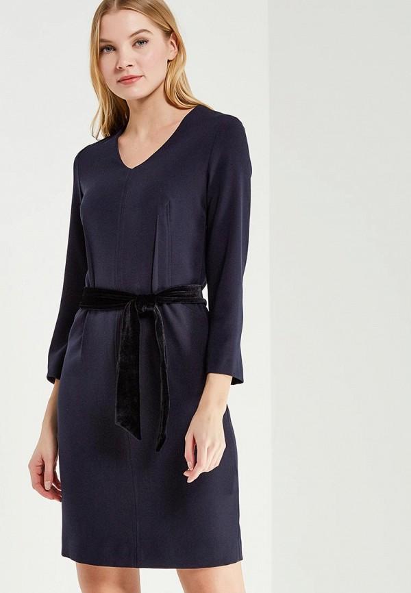 Платье Femme Femme MP002XW1F5NZ nz f 37 6x15 5x112 et47 d57 1 bkf