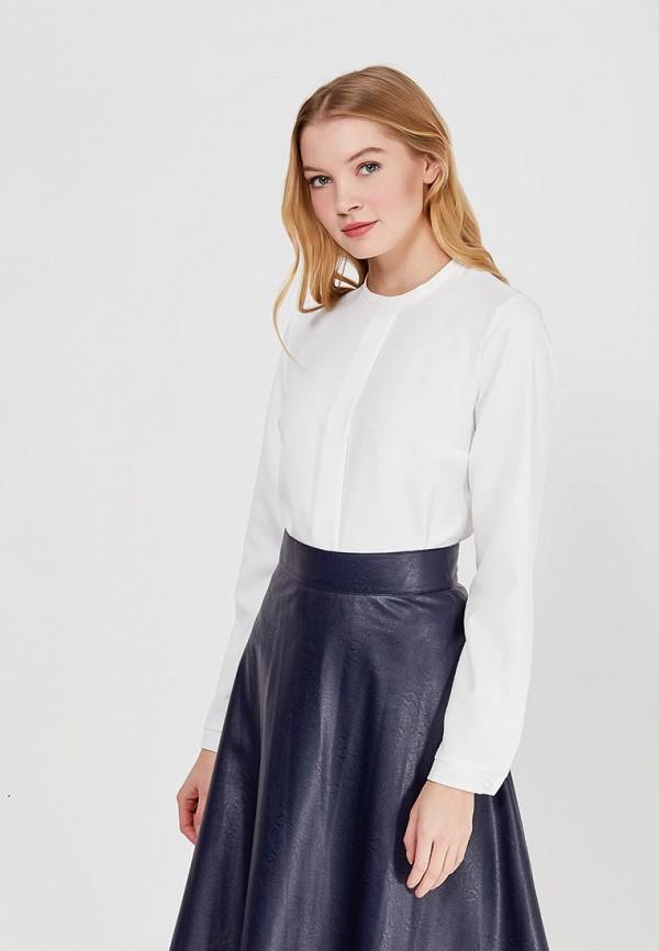 Блуза Anastastia Kovall