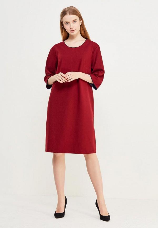 Платье XLady XLady MP002XW1F5QI блузки xlady блуза елена