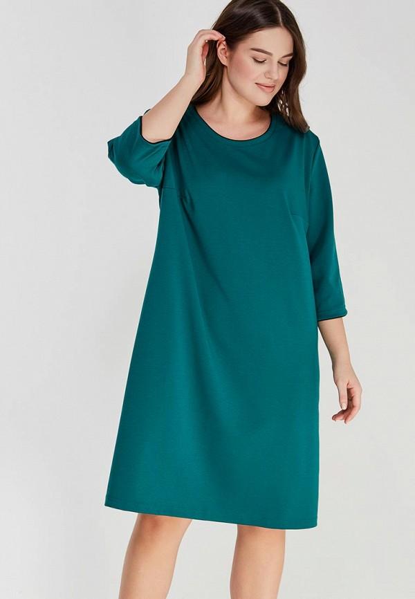 Фото Платье XLady. Купить с доставкой