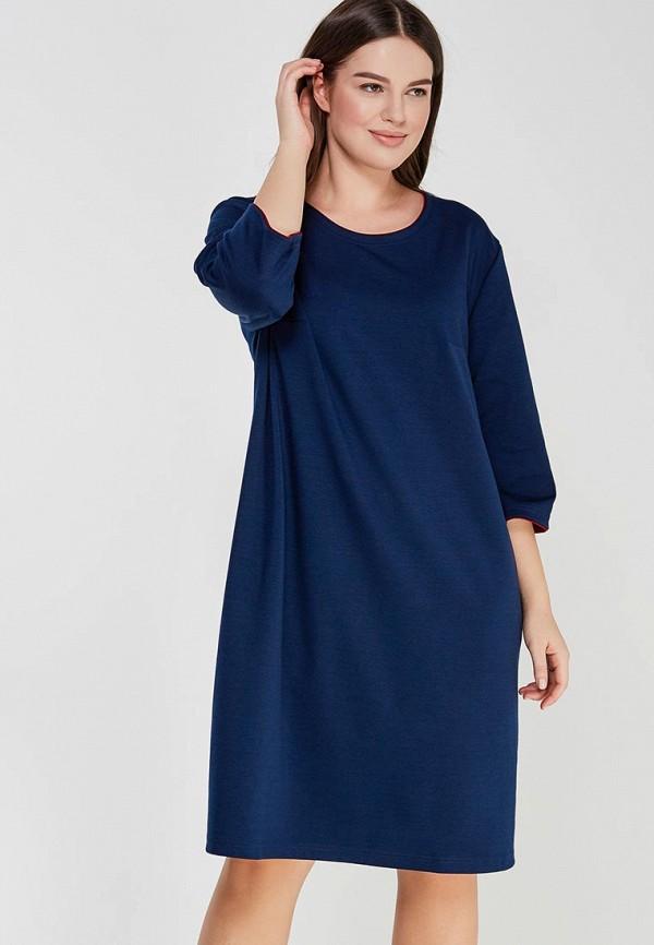 Платье XLady XLady MP002XW1F5QK блузки xlady блуза елена