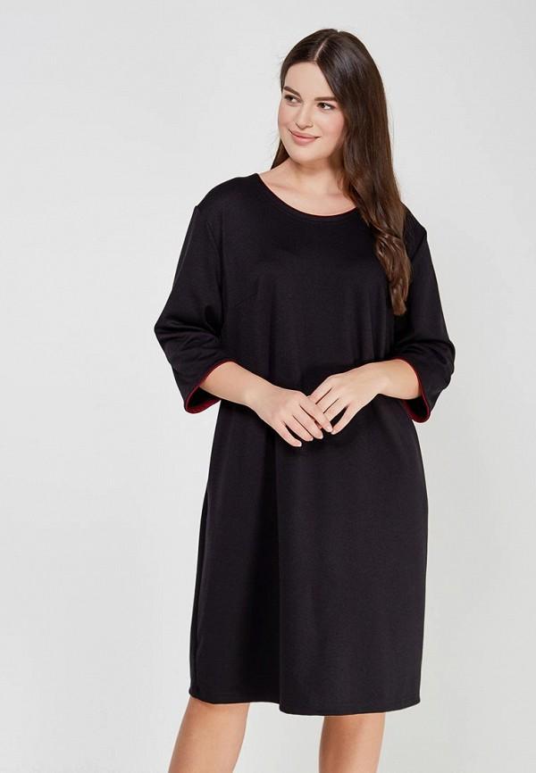 Платье XLady XLady MP002XW1F5QM блузки xlady блуза елена