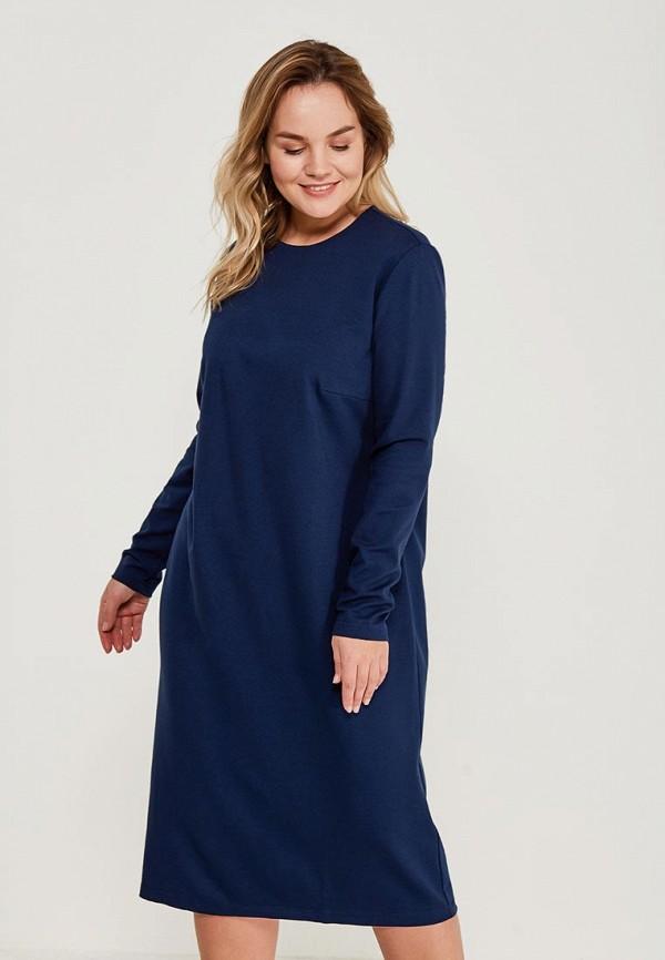 Платье XLady XLady MP002XW1F5QO блузки xlady блуза елена