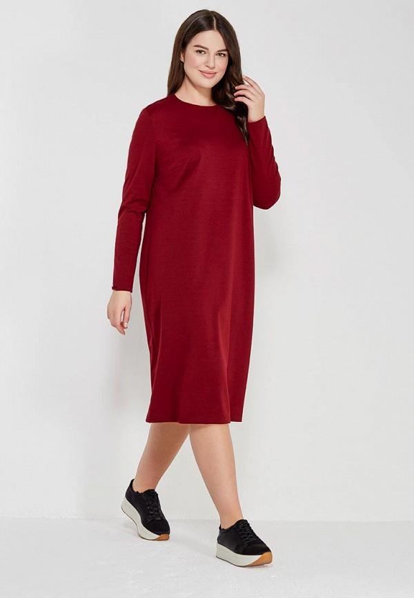 Платье XLady XLady MP002XW1F5QP блузки xlady блуза елена
