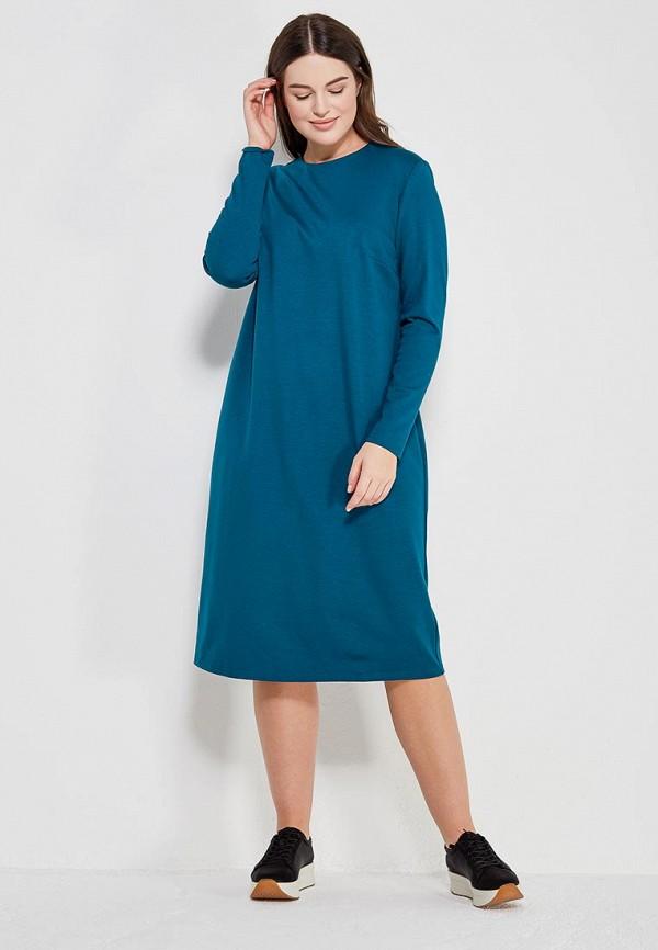 Платье XLady XLady MP002XW1F5QQ блузки xlady блуза елена