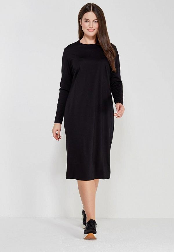 Платье XLady XLady MP002XW1F5QR блузки xlady блуза елена