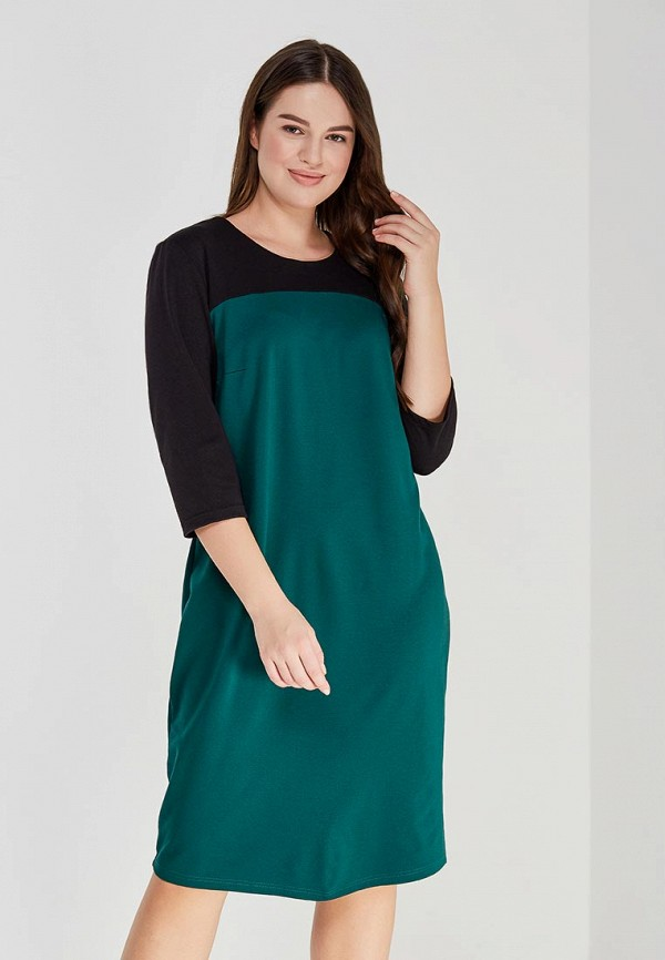Платье XLady XLady MP002XW1F5QS блузки xlady блуза елена