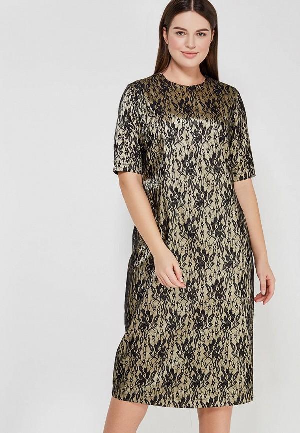Платье XLady XLady MP002XW1F5QU блузки xlady блуза елена