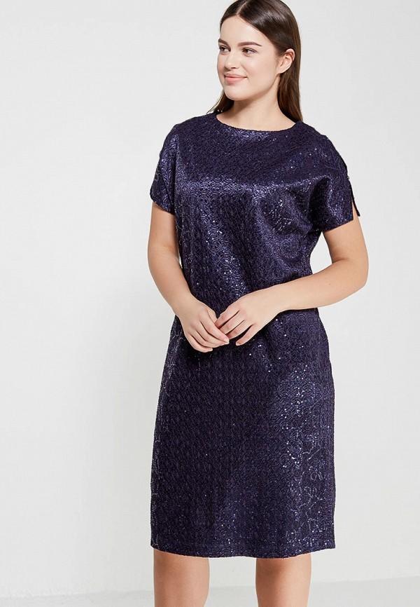 Платье XLady XLady MP002XW1F5QW блузки xlady блуза елена