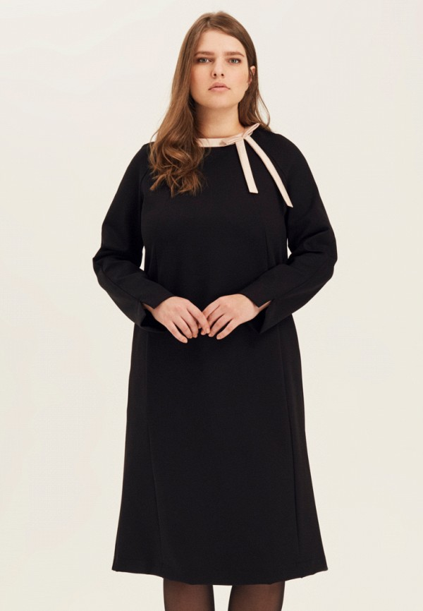 Платье W&B W&B MP002XW1F5XA доска для объявлений dz 5 1 j4b 002 jndx 4 s b