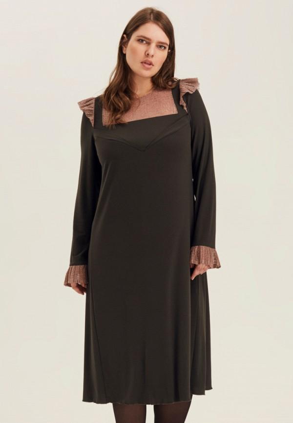 Платье W&B W&B MP002XW1F5XF доска для объявлений dz 5 1 j4b 002 jndx 4 s b