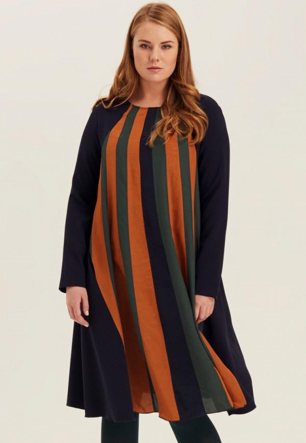Платье W&B W&B MP002XW1F5XH доска для объявлений dz 5 1 j4b 002 jndx 4 s b