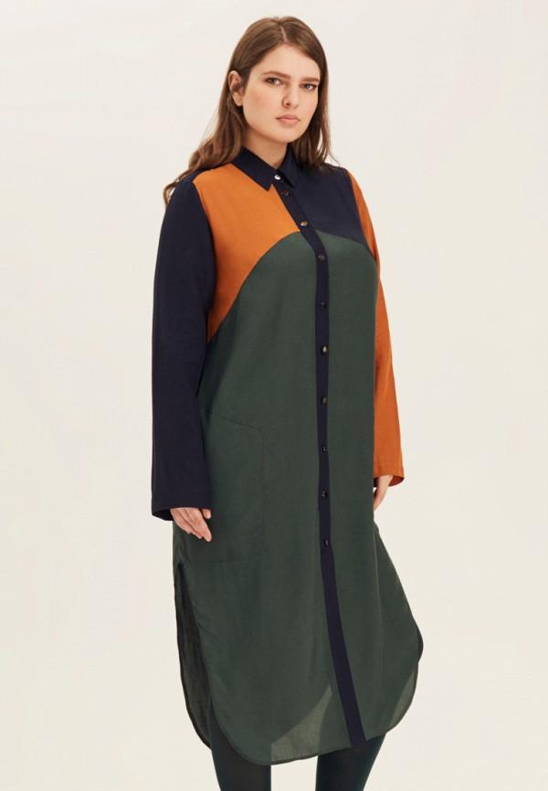 Платье W&B W&B MP002XW1F5XI доска для объявлений dz 5 1 j4b 002 jndx 4 s b