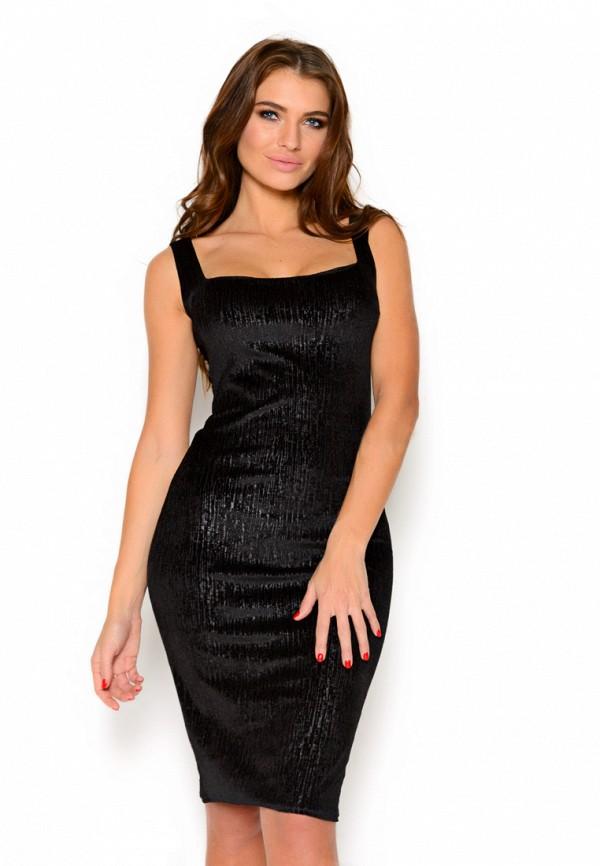 Фото Платье Irma Dressy. Купить с доставкой