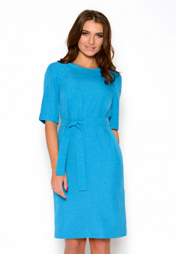Платье Irma Dressy Irma Dressy MP002XW1F618 woodville irma
