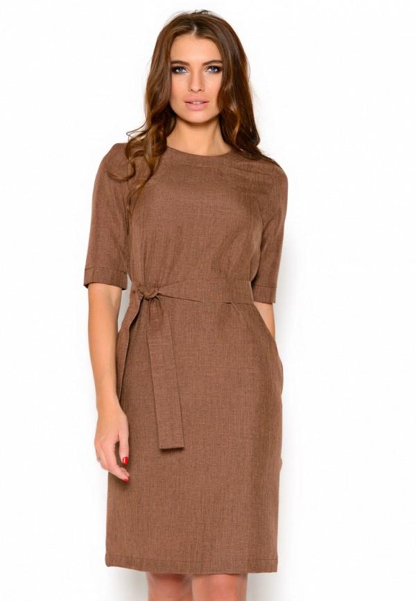 Платье Irma Dressy Irma Dressy MP002XW1F619 woodville irma