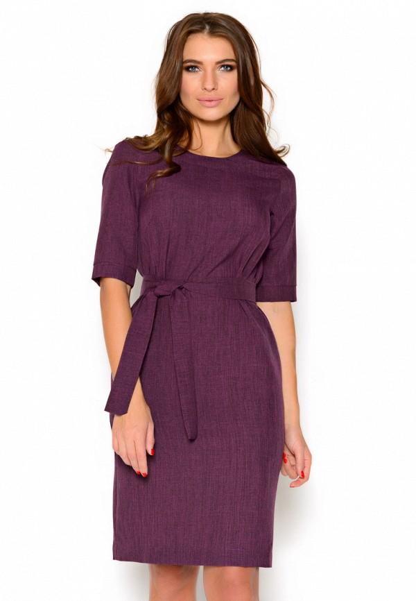 Платье Irma Dressy Irma Dressy MP002XW1F61A woodville irma