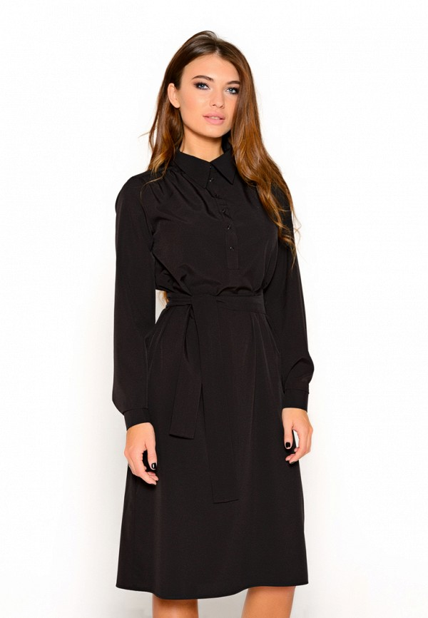 Платье Irma Dressy Irma Dressy MP002XW1F61C woodville irma