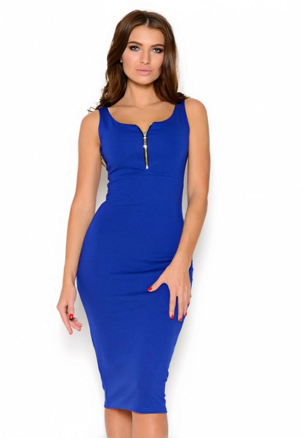 Платье Irma Dressy Irma Dressy MP002XW1F61F woodville irma
