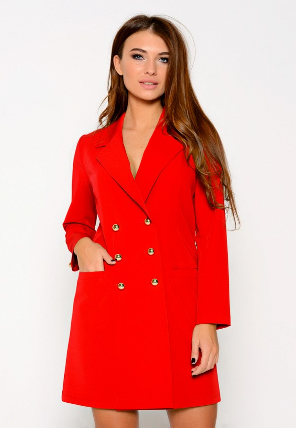 Платье Irma Dressy Irma Dressy MP002XW1F61J woodville irma