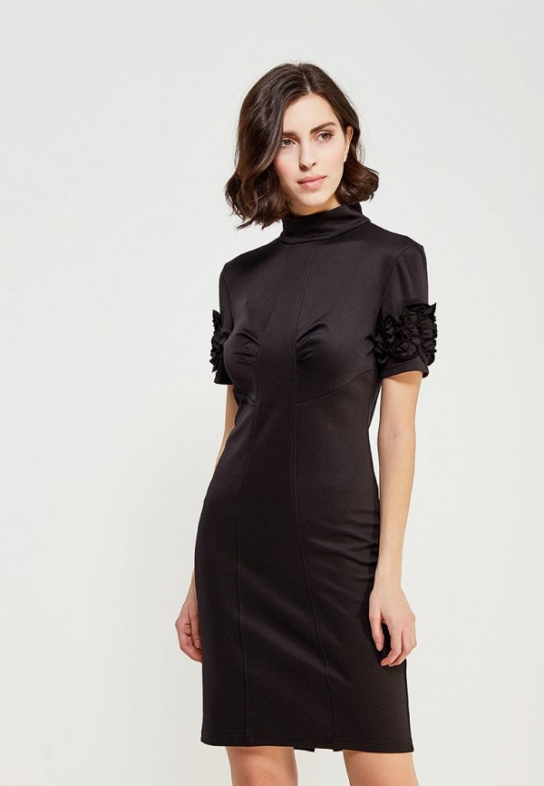 Фото Платье Alex Lu. Купить с доставкой